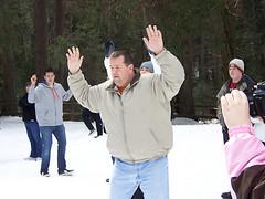 Hartland High School Winter Camp 2012-79