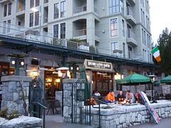 火, 2012-02-21 18:38 - Dubh Linn Gate