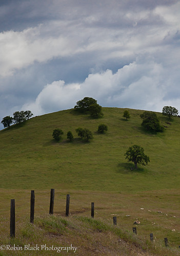 blue sky foothills green clouds spring ngc sierra hills fresno oaks drama naturesbest nationalgeographic friant chapparal outdoorphotographer canon5dmarkii robinblackphotography