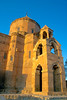 Arménský kostel na ostrove Akdamar, foto: Daniel Linnert