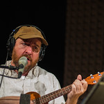 Wed, 18/04/2012 - 2:15pm - Stephin Merritt of the Magnetic Fields performance and interview with Russ Borris live in Studio-A on April 18, 2012. Engineered by Jim O'Hara Photos by Joe Grimaldi