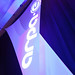 ARPA-E Energy Innovation Summit: 2012