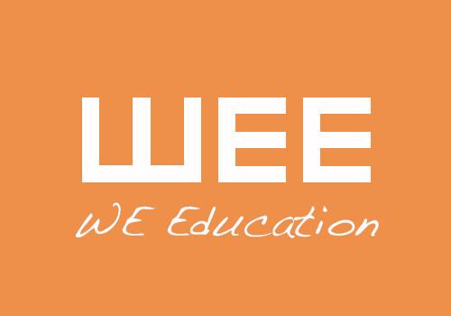 wee-500-color