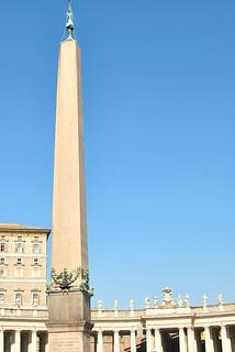 Rome_0670   by irisgodd3ss