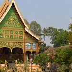 05 Viajefilos en Laos, Vientiane 078