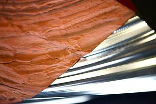 Peugeot-Design-Lab-Onyx-Sculpture-Red-Ferrous-Jasper-&-Steel-009