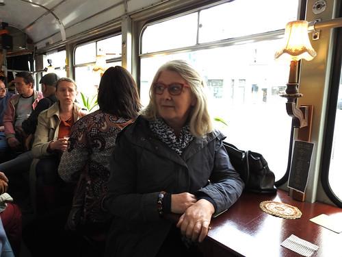 tram22