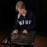 Tue, 24/05/2016 - 1:53pm - My Bubba  Live in Studio A, 5.24.16 Photographer: Brian Gallagher & Joanna LaPorte