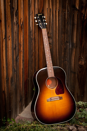 gibson j45-0057 | by paul.leach72