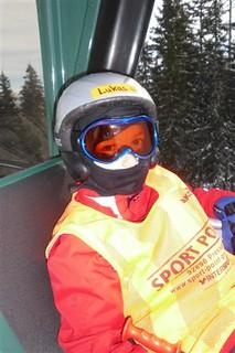 Skikurs Schladming 2012 (24)