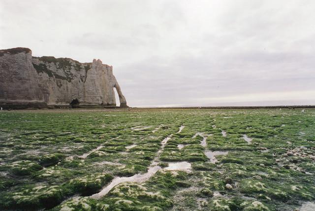 30 Normandia (Francia)  1998