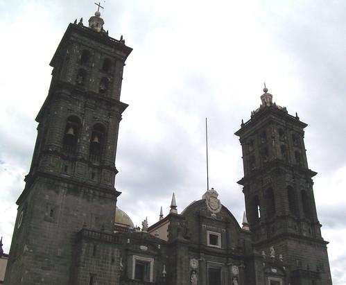 100_6349 -- Puebla