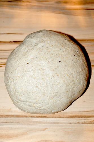 Swedish Rye Bread | by - Caillean -