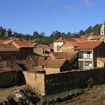 Vista de Totora, Departamento de Cochabamba, Bolivia