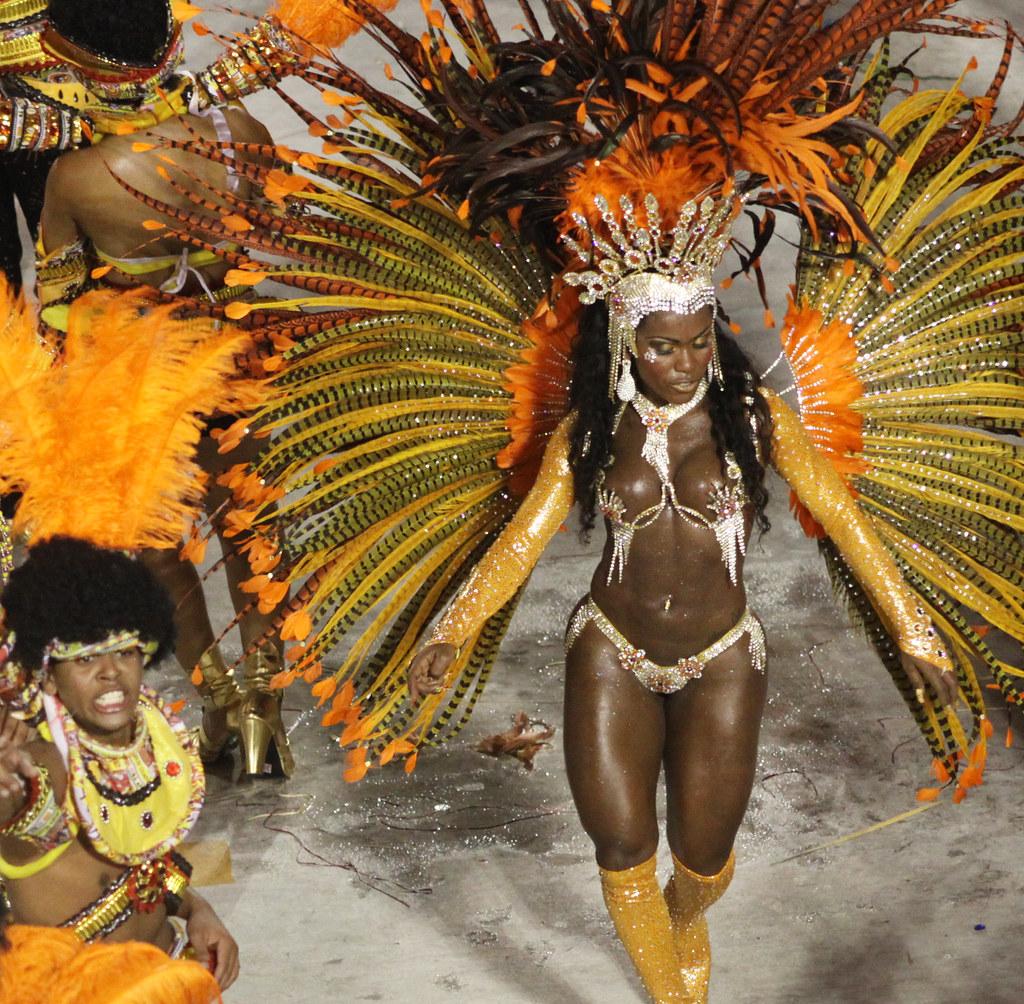 form-trinidad-women-naked-vargen