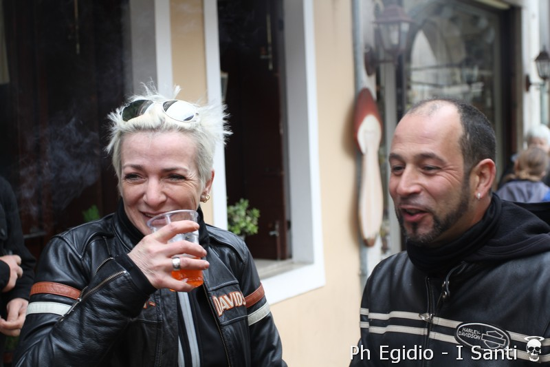 I SANTI Grappa Run 2014 (37)
