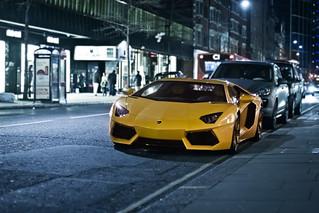 700HP Beast