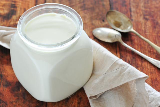 yoghurt-3