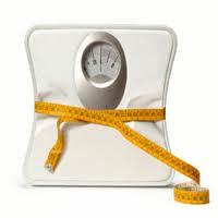 Dietas-Para-Bajar-de-Peso-Rapidamente-Hoy
