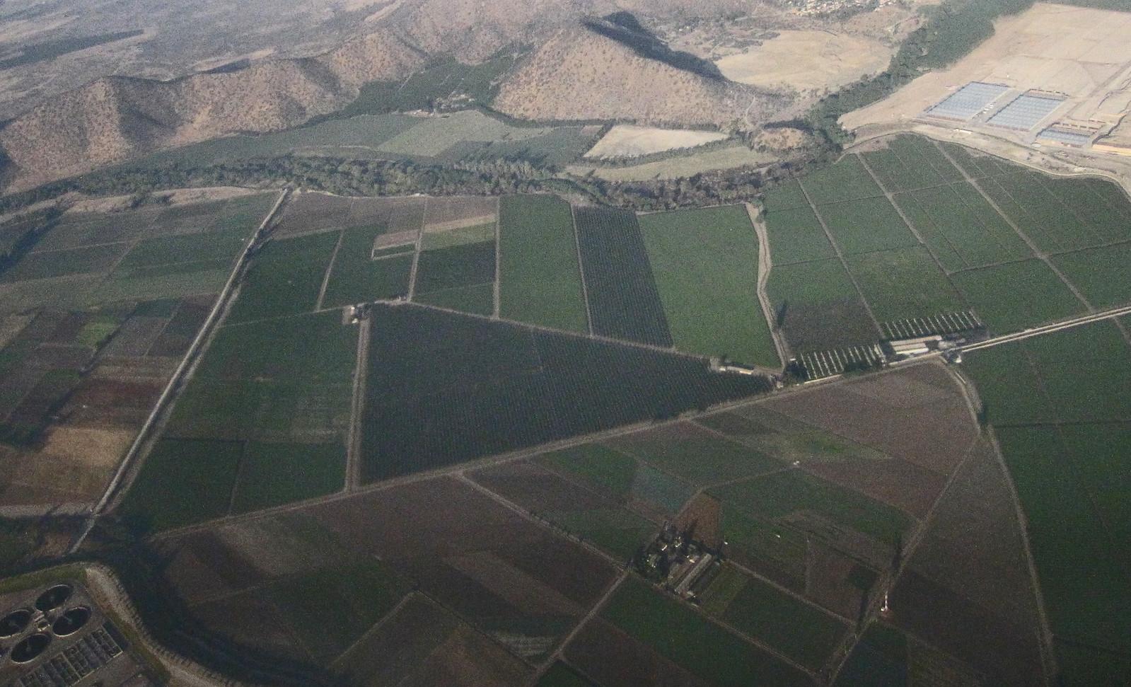 A Mendoza 41