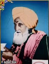 muhadis e deccan | Abul Hasanat Sayyid Abdullah Shah Naqshba… | Flickr