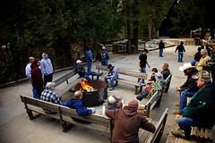 Hartland Christian Camp Man Camp-17