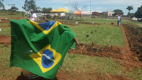 Brasil   by jmarconi