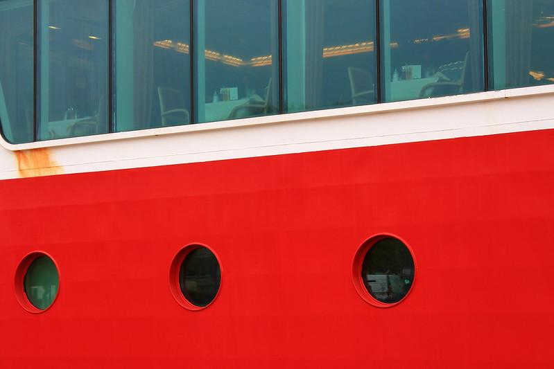 ms Fram - Bordeaux - 05 avril 2012