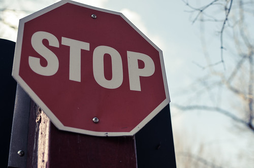 stop | by hanloveyoon