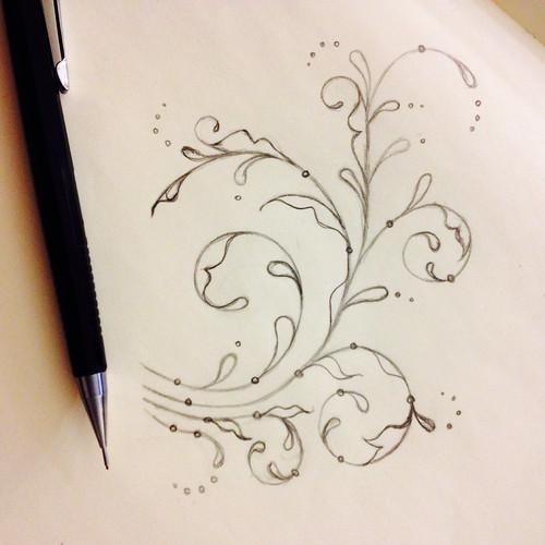 Flourish! | by F.Scala