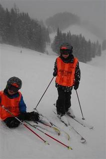 Skikurs Schladming 2012 (88)