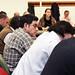 06/03/2012 - 07/03/2012 Foro de la Facultad de Teología 125 Aniversario