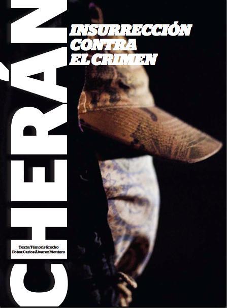 2011 pdf-cheran-foto-cover 1
