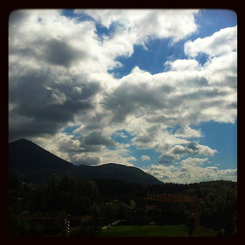 sky weather clouds square view squareformat normal cloudporn velenje iphoneography instagramapp uploaded:by=instagram foursquare:venue=4fff1dfee4b0671608f529e7