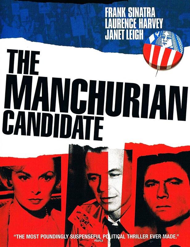 manchurian-can1