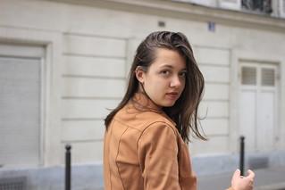 blog-mode-paris-2 | by Louply