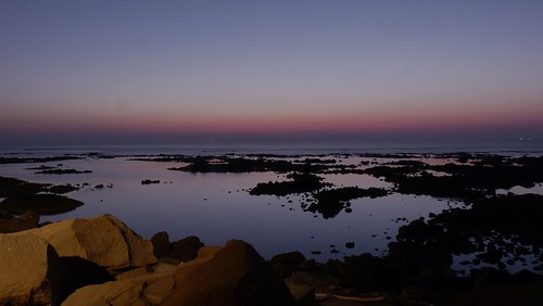 sunset sea sky india rocks bombay mumbai supershot flickrdiamond magicunicornverybest mygearandme mygearandmepremium bestofblinkwinners