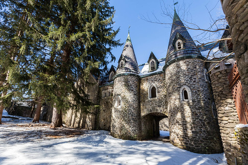 Dundas Castle - Roscoe, NY - 2012, Feb - 01.jpg | by sebastien.barre