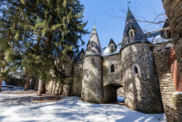 Dundas Castle - Roscoe, NY - 2012, Feb - 01.jpg
