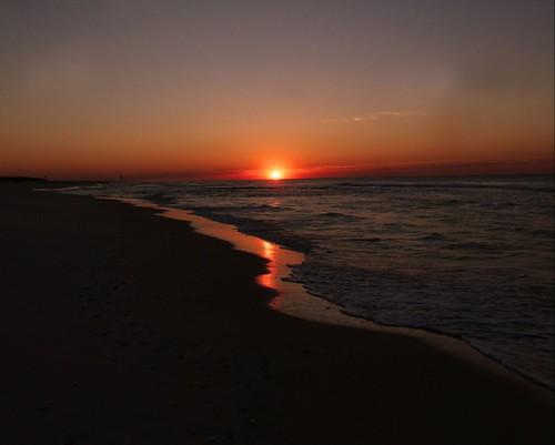 sunrise florida navarre cathyhennessy