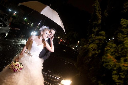 Wedding | Fabiane & Filipe on Vimeo by Roberto Tamer
