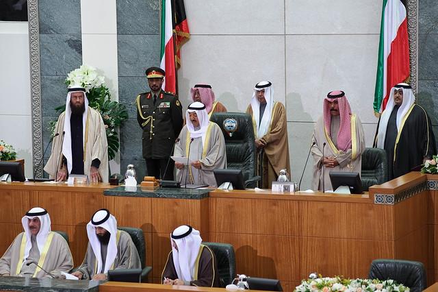 Kuwait Elections_DSC3181