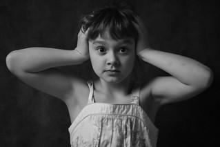 Frustration | by jasonbolonski