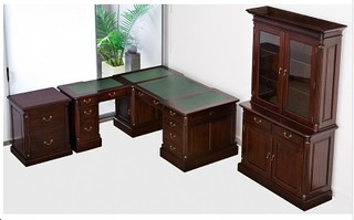 home office furniture melbourne vic 3000 woodbury house