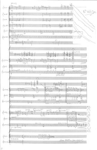 TrigonometryHandwrittenScore_Page_7 | by seanwintersblog