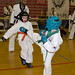 Sat, 02/25/2012 - 13:12 - Photos from the 2012 Region 22 Championship, held in Dubois, PA. Photo taken by Ms. Kelly Burke, Columbus Tang Soo Do Academy.