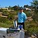 2012 - 03 Canyonlands CNPS Swan Canyon Walk
