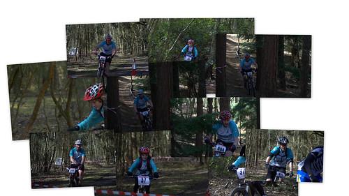 Saddle Skedaddle Rnd 4 2012.jpg   by plugsie2012