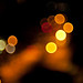 Bokeh with 50mm FD by Ngo T. Tam