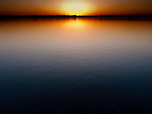 ri sunrise lumix panasonic rhodeisland edgewood cranston vario narragansettbay gf1 1445mm riyc rhodeislandyachtclub